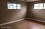 2113 W LUKE Avenue, Phoenix, AZ 85015