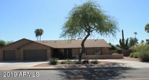 5345 E Acoma Dr, Scottsdale, AZ 85254