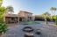 14619 N La Costa Drive, Fountain Hills, AZ 85268