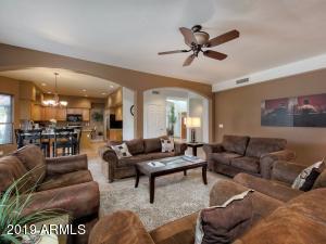 16630 N 61ST Place, Scottsdale, AZ 85254