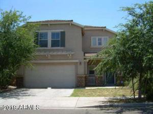 12033 W JOBLANCA Road, Avondale, AZ 85323