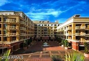 6803 E Main Street, 1106, Scottsdale, AZ 85251