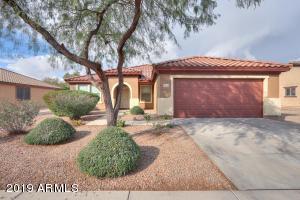 40178 W LOCOCO Street, Maricopa, AZ 85138