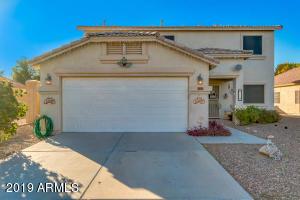 40038 N THOROUGHBRED Way, San Tan Valley, AZ 85140