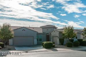 16129 W GLENROSA Avenue, Goodyear, AZ 85395