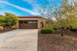 29361 N 130TH Glen, Peoria, AZ 85383