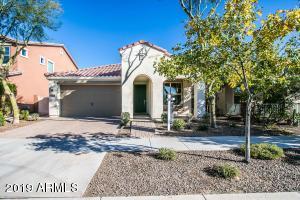 5131 S QUANTUM Way, Mesa, AZ 85212