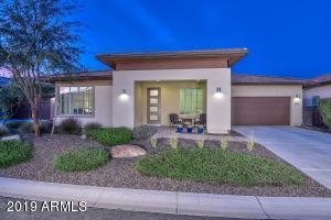 13234 W Skinner Drive, Peoria, AZ 85383