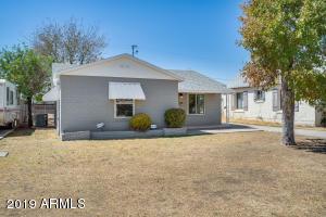 2242 N LAUREL Avenue, Phoenix, AZ 85007