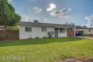 661 W INGLEWOOD Street, Mesa, AZ 85201