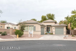15356 W CALAVAR Road, Surprise, AZ 85379