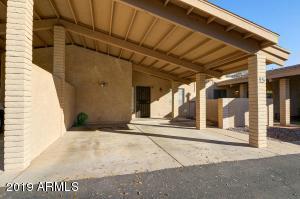 1217 N MILLER Road, 15, Scottsdale, AZ 85257