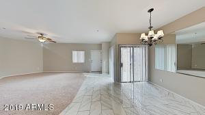 9151 W GREENWAY Road, 285, Peoria, AZ 85381