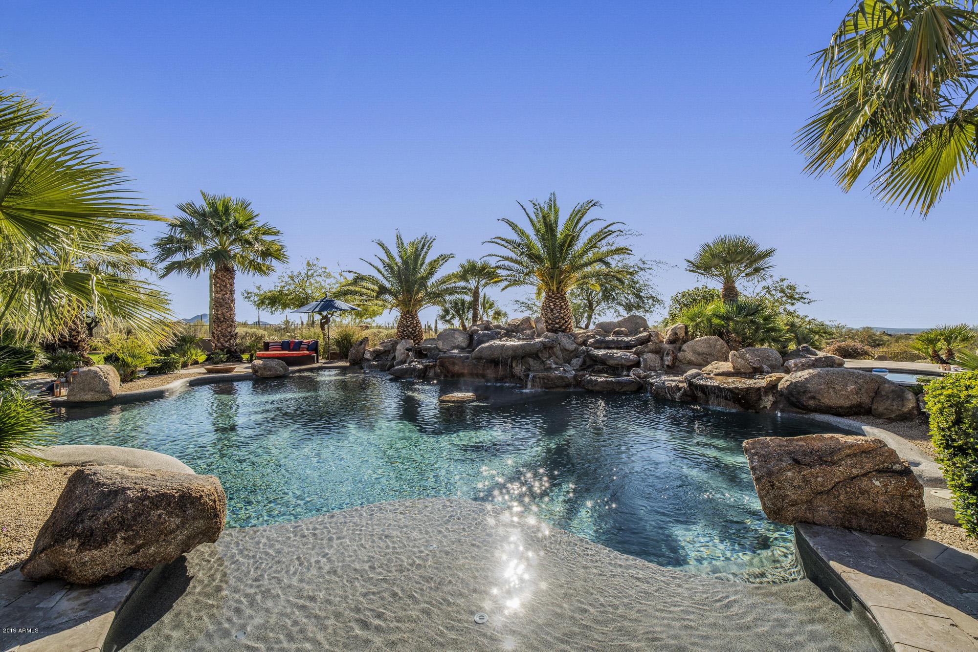 Photo of 27971 N 91ST Street, Scottsdale, AZ 85262