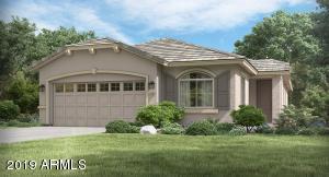 4113 S 97TH Avenue, Tolleson, AZ 85353
