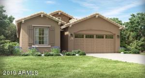 4211 S 97TH Avenue, Tolleson, AZ 85353