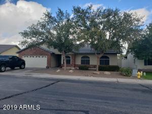 10510 E CAROL Circle, Mesa, AZ 85208
