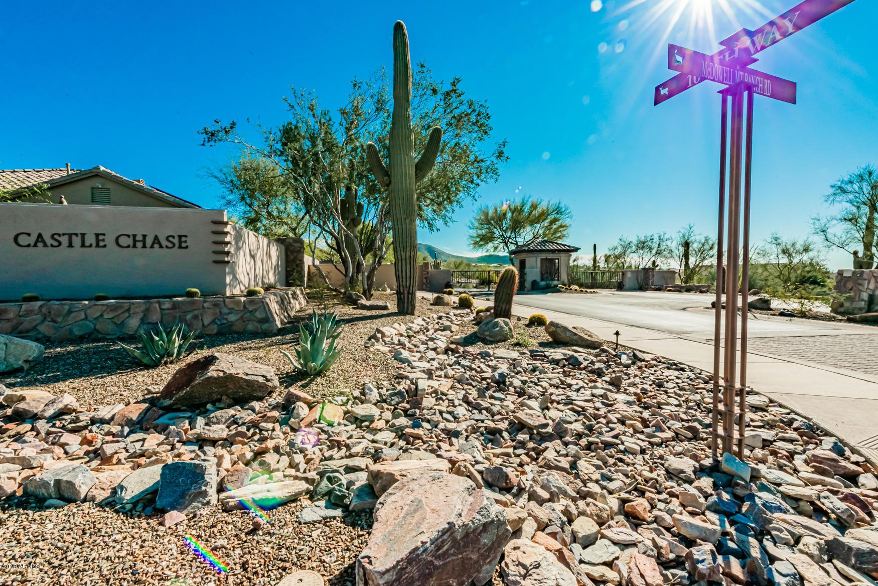 Photo of 10759 E Autumn Sage Drive, Scottsdale, AZ 85255