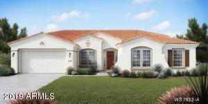 10334 E Beta Avenue, Mesa, AZ 85212