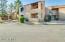 8787 E MOUNTAIN VIEW Road, 1099, Scottsdale, AZ 85258