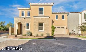 3325 N 25th Place, Phoenix, AZ 85016