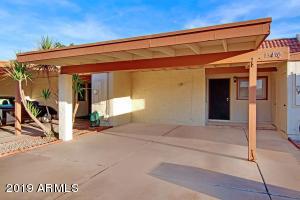 13405 N 26TH Avenue, Phoenix, AZ 85029
