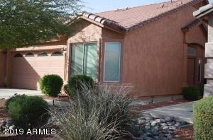 6610 E UNIVERSITY Drive, 121, Mesa, AZ 85205