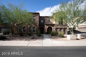 20750 N 87TH Street, 2128, Scottsdale, AZ 85255