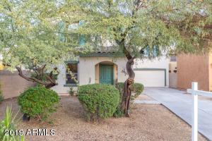8525 N 64TH Drive, Glendale, AZ 85302