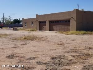 3650 W SWEETWATER Avenue, 0, Phoenix, AZ 85029