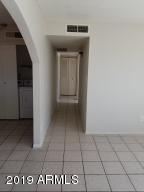 4655 W Krall Street, Glendale, AZ 85301