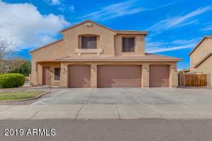 32244 N MARGARET Way, Queen Creek, AZ 85142