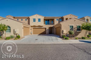 1367 S COUNTRY CLUB Drive, 1110, Mesa, AZ 85210
