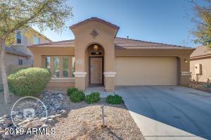 20842 N DRIES Road, Maricopa, AZ 85138