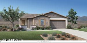 22773 E Poco Calle, Queen Creek, AZ 85142