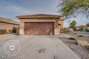 2008 W KRISTINA Avenue, Queen Creek, AZ 85142