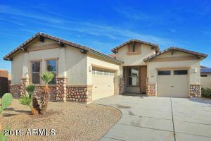 15698 W GLENROSA Avenue, Goodyear, AZ 85395