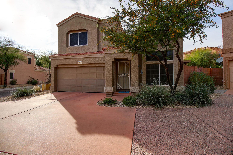 Photo of 17606 N 17TH Place #1121, Phoenix, AZ 85022