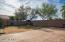 2008 S 86TH Lane, Tolleson, AZ 85353