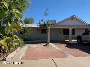 789 N JAY Street, Chandler, AZ 85225