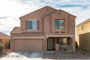 24015 W HUNTINGTON Drive, Buckeye, AZ 85326