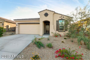 17801 W SANDY Road, Goodyear, AZ 85338