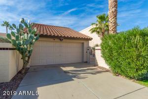 11256 N 108TH Place, Scottsdale, AZ 85259