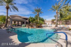 11680 E SAHUARO Drive, 2044, Scottsdale, AZ 85259