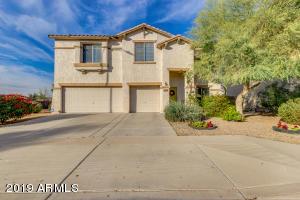 918 S 118TH Lane, Avondale, AZ 85323