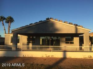 2557 N HIGLEY Road, Mesa, AZ 85215