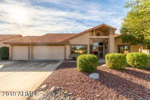 9667 W MENADOTA Drive, Peoria, AZ 85382