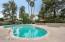 5650 N SCOTTSDALE Road, Paradise Valley, AZ 85253