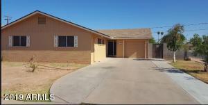 701 N JAY Street, Chandler, AZ 85225