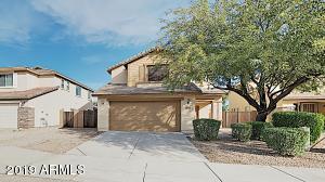 34773 N OPEN RANGE Drive, Queen Creek, AZ 85142